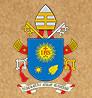 150811_encyclical